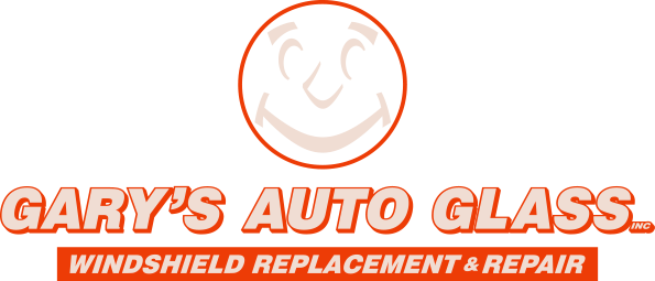 Gary's Auto Glass